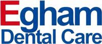 Egham Dental Care