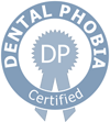 Dental Phobia Certified
